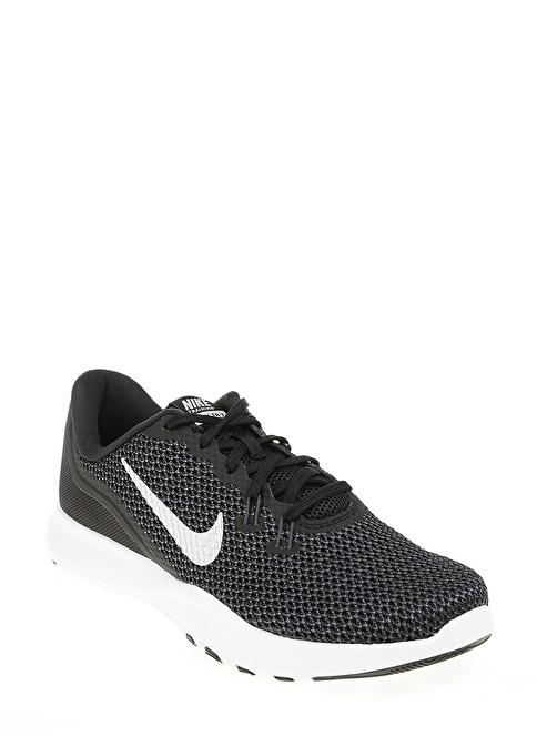 catch size 40 100% quality 898479-001-W-Nike-Flex-Trainer-7